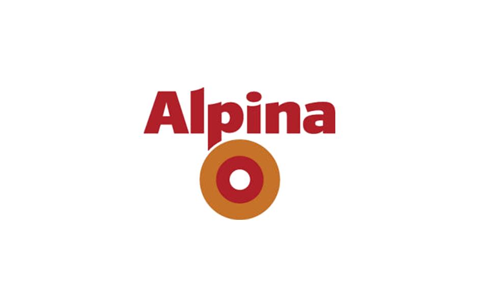 Alpina Vernici
