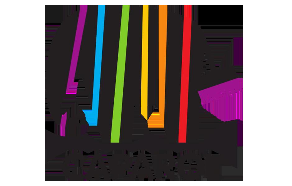 Caparol Italia