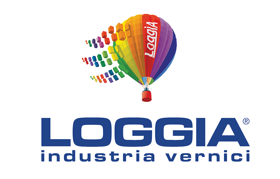 Industrie Loggia